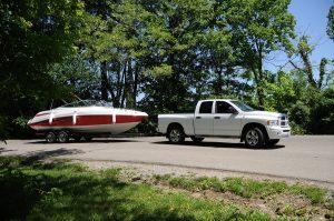 Boat Insurance Salt Lake City, UT