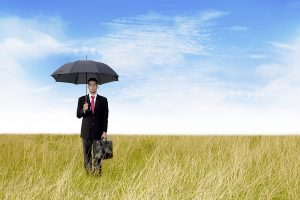 business umbrella insurance salt lake city