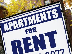 Renters Insurance Salt Lake City, UT