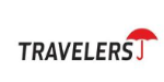 Travelers agent salt lake city