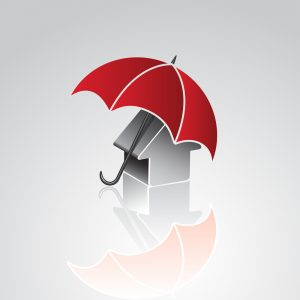 Umbrella Insurance Policy Salt Lake City
