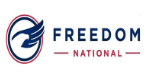 freedom-national