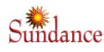 sundance-premium-finance