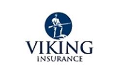 viking-insurance