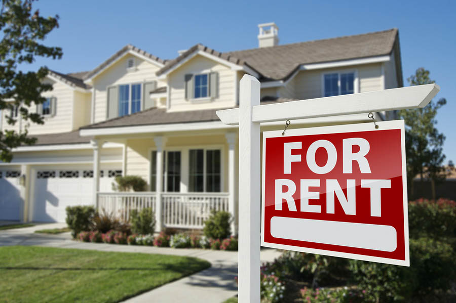 Renters Insurance in Salt Lake City, UT