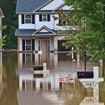 Flood Insurance in Salt Lake City, UT