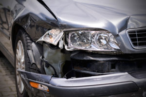 What To Do If You Get Into a Car Accident