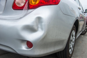Uninsured motorist coverage in Salt Lake City, UT