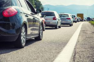 Full Coverage Auto Insurance in Salt Lake City, UT