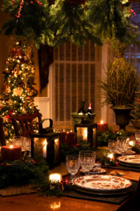 Six Ways to Avoid a Holiday Decor Disaster In Your Home in Salt Lake City