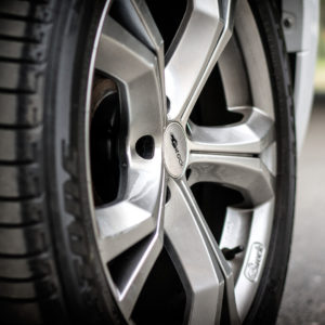 Signs It May Be Time For New Tires in Salt Lake City, UT