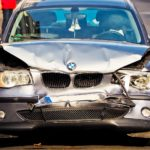 Auto Insurance Options Salt Lake City, UT