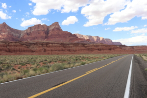 Roadside Assistance Insurance Policy Salt Lake City, UT