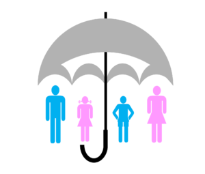 Protect your assets with an umbrella insurance policy in Salt Lake City, UT