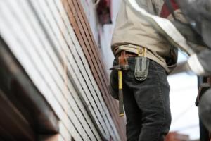 Utah handyman insurance policy