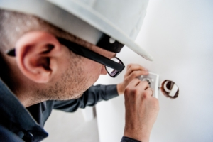 Utah Electrical Contractor Insurance Policy