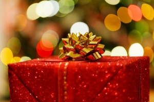 Insurance for holiday gifts Salt Lake City
