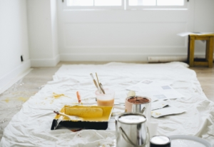Utah Painting Contractor Insurance Policy