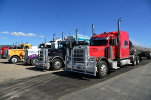 Utah Truck Insurance