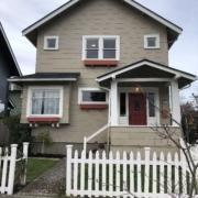 Home Insurance for Historic Homes Salt Lake City