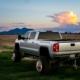 Customized Vehicle Insurance Salt Lake City