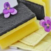 Spring Cleaning Checklist Salt Lake City, UT