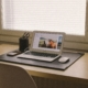 Tips for working from home in Salt Lake City