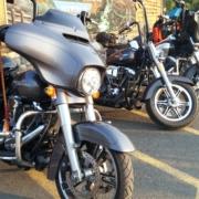 Motorcycle Insurance Salt Lake City, UT