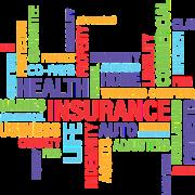 Best Insurance Agency Salt Lake City, UT