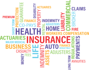 Best Insurance Agency Salt Lake City, UT
