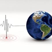 Earthquake Insurance Agent Salt Lake City, UT