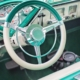 Classic Car Insurance Salt Lake City, UT
