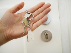 Four tips for landlords in Salt Lake City, Utah