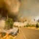 September is National Preparedness Month - Salt Lake city, UT